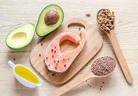 Czy wiesz, w jaki sposób uzupełnić braki kwasów omega-3?