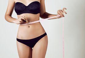 Sposób na mniejszy obwód ciała. O jaką dietę chodzi?