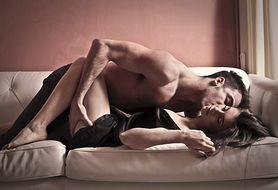 Orgazm chroni przed poważną chorobą męskiego układu rozrodczego