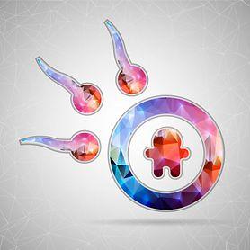 Zamrażnie spermy zwiększy szansę na poczęcie zdrowego dziecka?