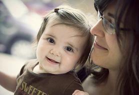 Tłumaczysz dziecku czy z nim rozmawiasz? Przeczytaj i nawiąż z nim dobry kontakt