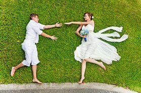 Dręczą cię wątpliwości dotyczące ślubu? To naprawdę się zdarza