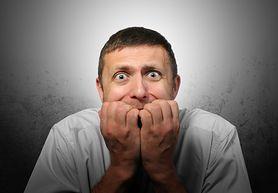 Poznaj najdziwniejsze fobie na świecie