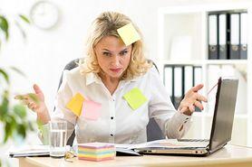 Skąd się bierze migrena? Sprawdź, jakie są jej najczęstsze przyczyny