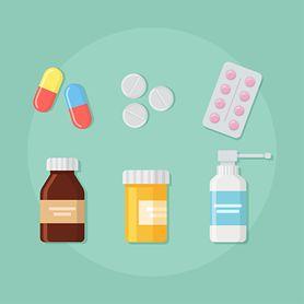 Z których środków przeciwbólowych korzystać, gdy boli głowa?