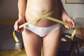 Kalkulator dni płodnych - sprawdź, kiedy możesz zajść w ciążę