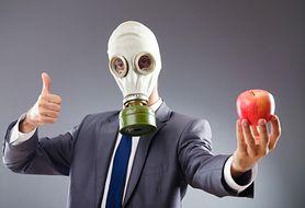 Dlaczego nie warto kupować jabłek z supermarketu?