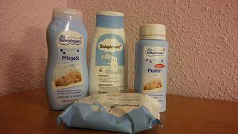 Kosmetyki dla dzieci, które mogą mieć inne zastosowanie dla dorosłych