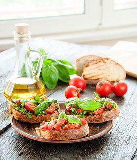 Poznaj zaskakujące korzyści wynikające ze spożywania oliwy z oliwek