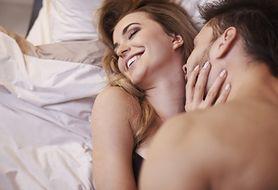 Dowiedz się, jak jest najlepsza godzina na uprawianie seksu