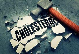 Oto skuteczne produkty na obniżenie cholesterolu