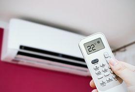 Co musisz wiedzieć, zanim zdecydujesz się na klimatyzację w domu?