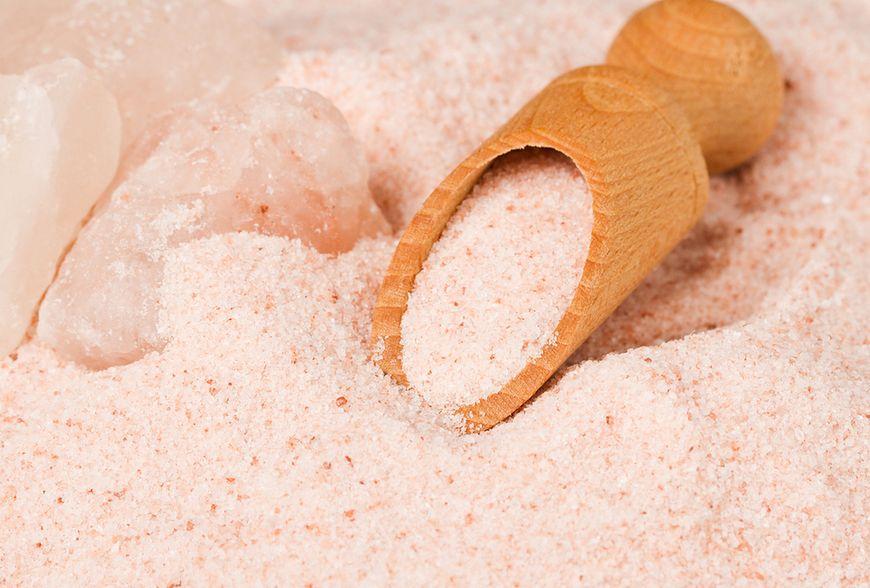 Produkt dla cukrzyków