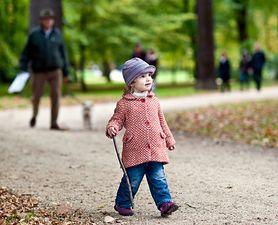 Najskuteczniejsze sposoby na poprawienie odporności dziecka