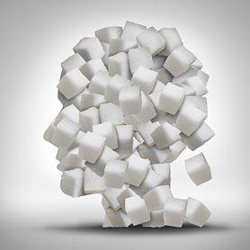 Jak skutecznie pokonać uzależnienie od cukru?