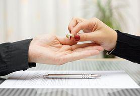 Tajemnice związków - dlaczego to kobiety częściej chcą rozwodu?