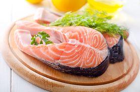 Poznaj dietę dostosowaną do poszczególnych rodzajów kamieni nerkowych