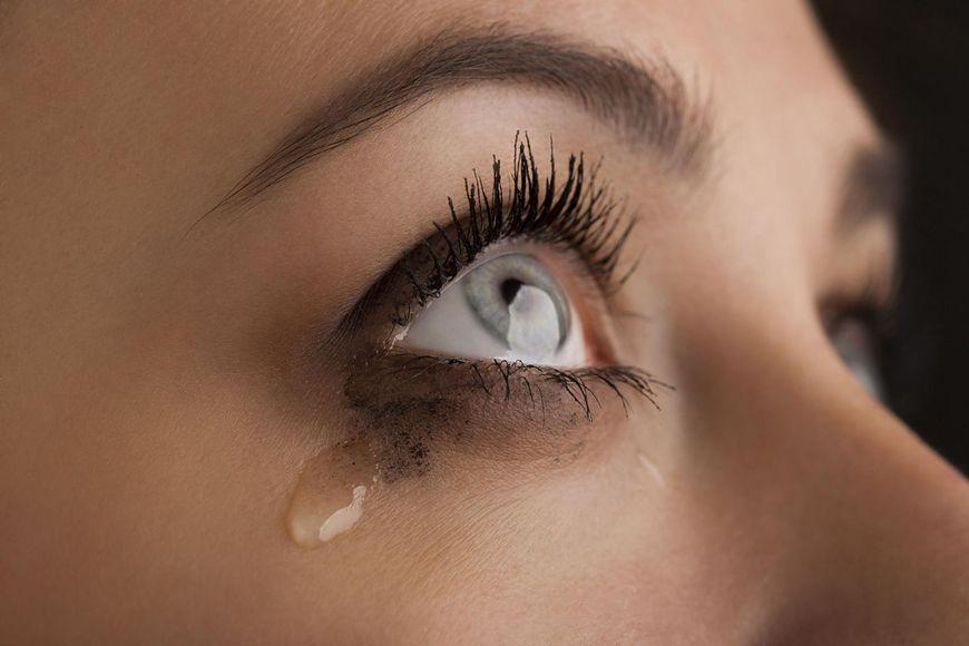 Problemy związane z gałkami ocznymi