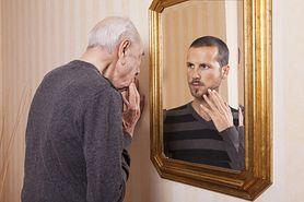 Naukowcy podpowiadają mężczyznom, jak dłużej cieszyć się życiem
