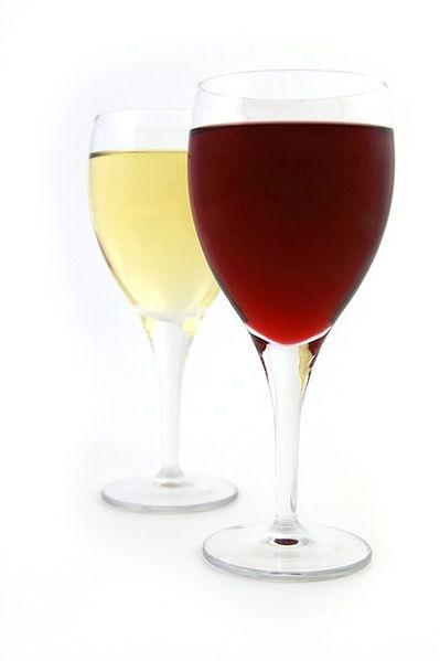 Ostrożnie z alkoholem