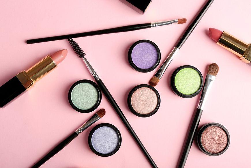 Co się kryje w kosmetykach?