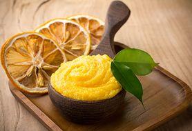 Naturalne masła do ciała - sprawdź, jaki rodzaj będzie dobry dla twojej skóry