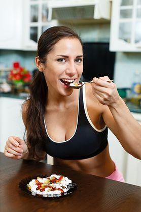 Próbujesz schudnąć? Sprawdź, jakie tabletki mogą ci pomóc w odchudzaniu