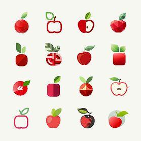 Dowiedz się, jakie witaminy i minerały znajdują się w jabłkach