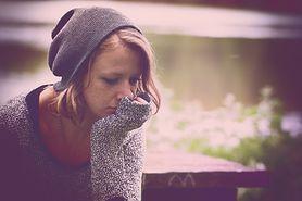 """""""Tak się nie mówi"""" – kampania społeczna zwiększająca wiedzę depresji"""