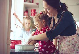 Przepisy na zdrowe desery bez cukru
