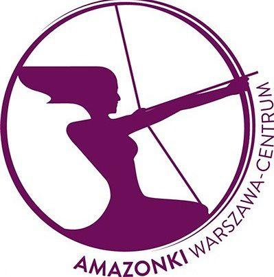Logo amazonek