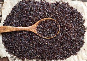 Babka płesznik – naturalny środek dla zdrowia jelit