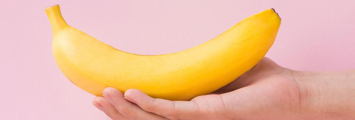 banana_6ed8.jpg