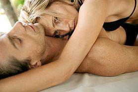 Seks na zdrowie i urodę? Sprawdź, kiedy intymne zbliżenia mogą ci zaszkodzić