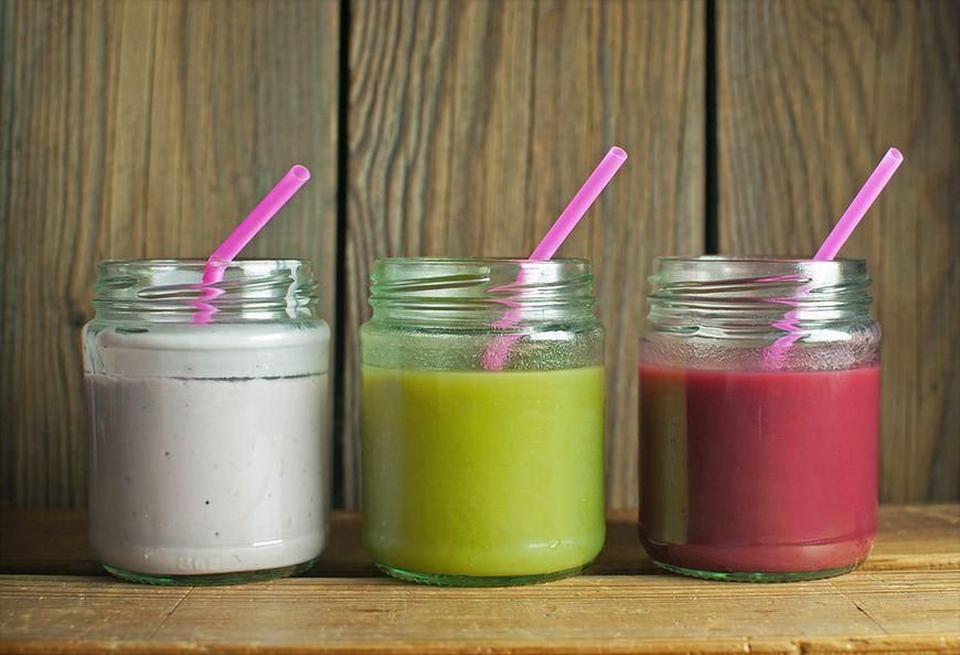 W jaki sposób można wykorzystać jogurt w kuchni?