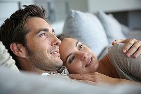 Sprawdź, jak twój mężczyzna może zwiększyć swoją płodność