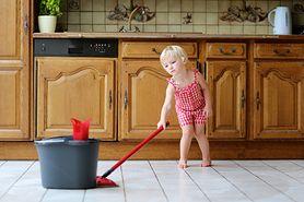 Dowiedz się, jak nauczyć dziecko samodzielności, by radziło sobie w życiu