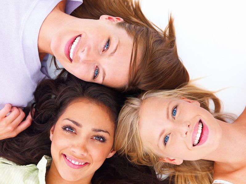 Ospa wietrzna u nastolatków