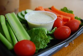 Przepis na wyjątkowy sos z ziarnami słonecznika