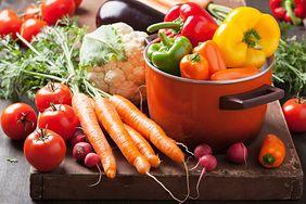7 toksycznych produktów, które prawdopodobnie masz w swojej kuchni