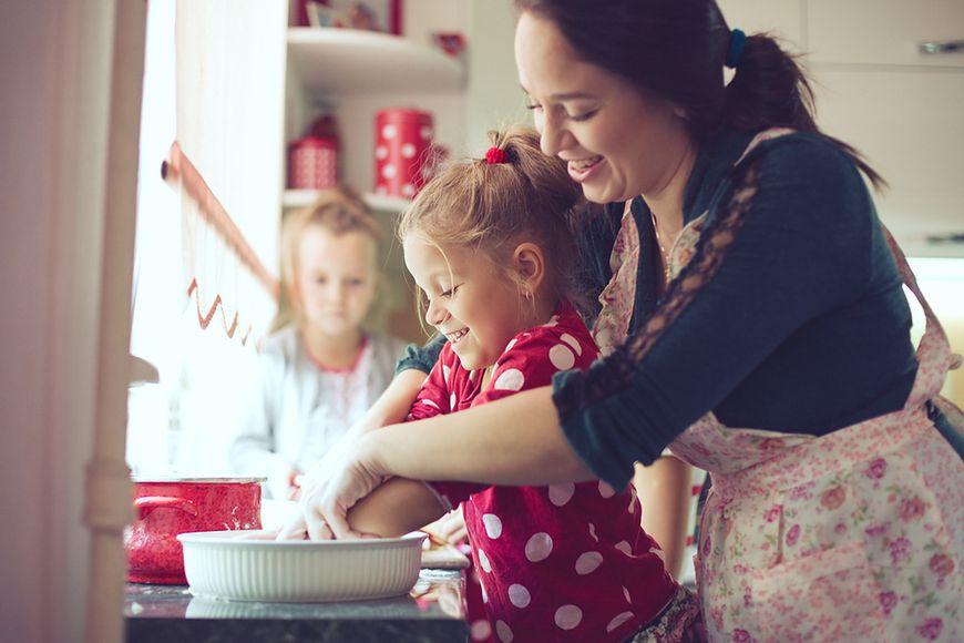 Jak ograniczyć cukier w diecie?