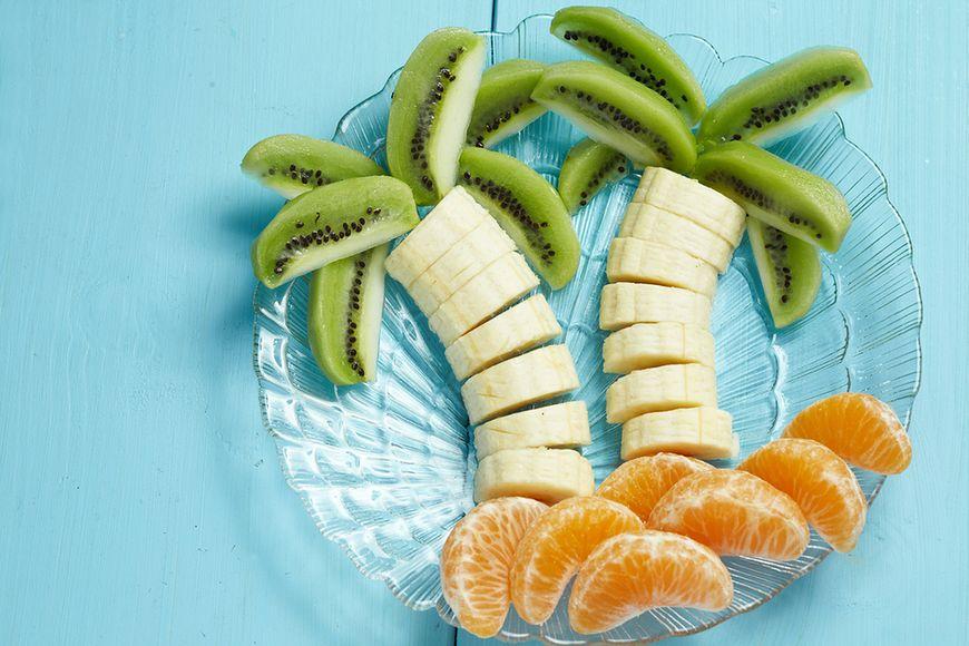 Owoc pełen przeciwutleniaczy