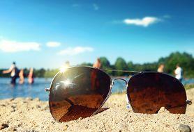 6 faktów i mitów na temat higieny wzroku