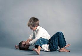 5 problemów z zachowaniem malucha – jak je pokonać?
