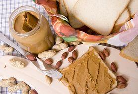 Rodzaje alergii pokarmowej u dzieci i dorosłych, jej objawy i leczenie