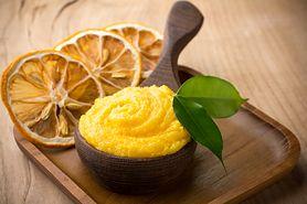 Wypróbuj naturalne masła do ciała