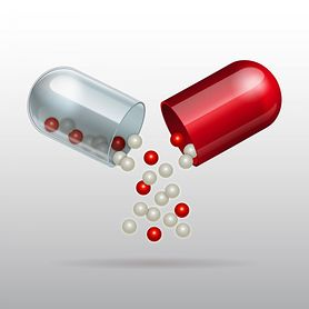 Czy wiesz, jak uchronić się przed kłopotami związanymi z antybiotykotarepią?
