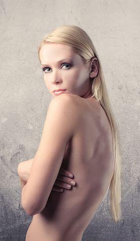 6 faktów na temat piersi, o których dotychczas nie miałaś pojęcia