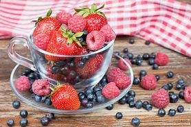 10 superproduktów dla diabetyków