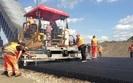 Ułatwienia przy budowie dróg